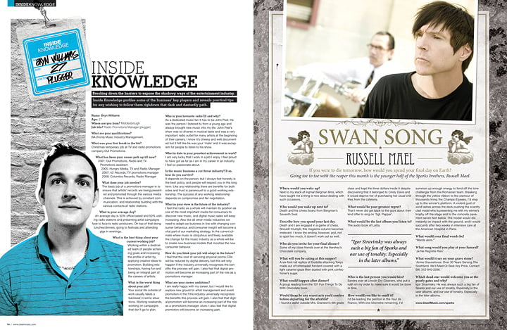 InsideKnowledge_SwanSong_16K