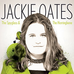 JackieOates_T