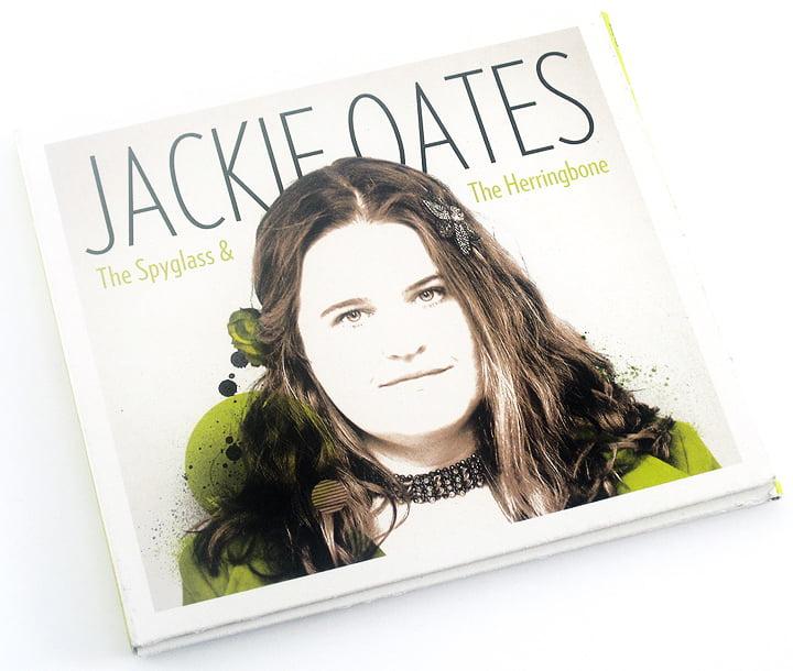JackieOates_CDcover_16K