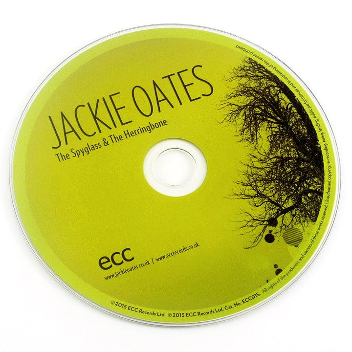 JackieOates_CDonbody_16K
