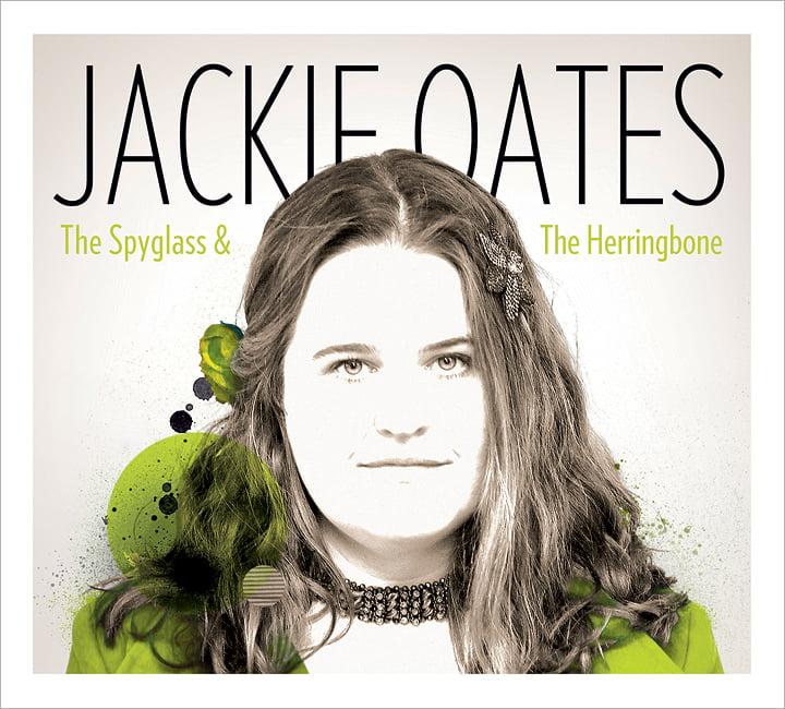 JackieOates_packshot_16K