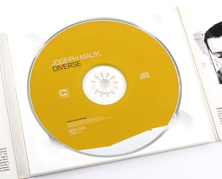 JosephMalik_Diverse_CD_16K