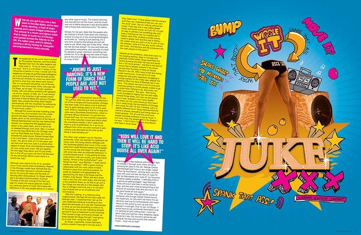Juke_16K