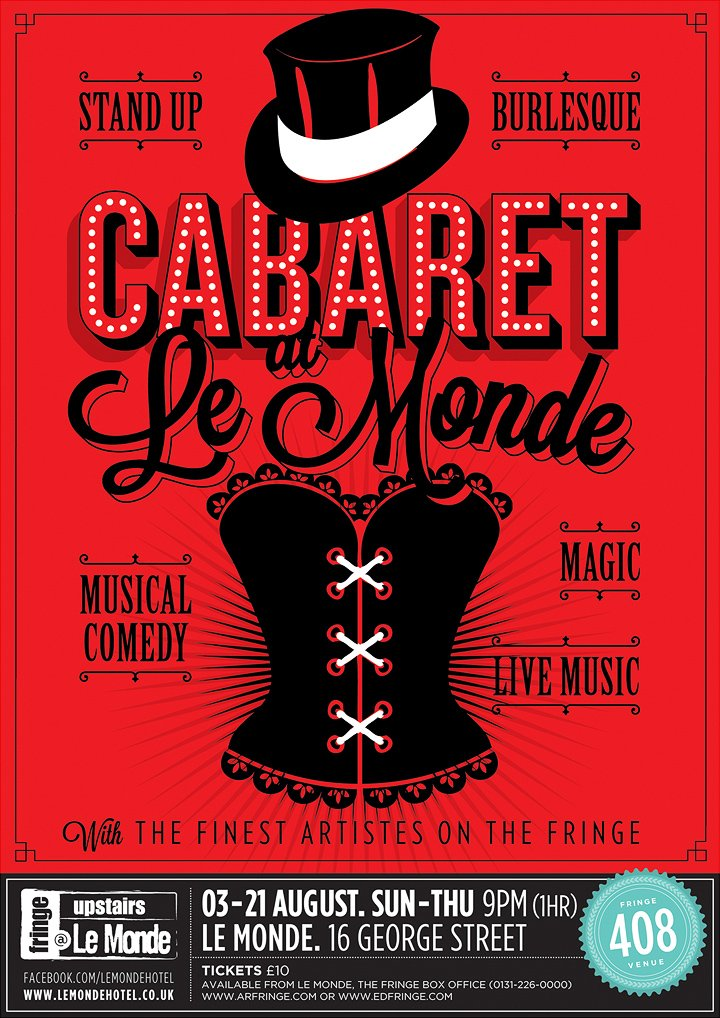 LeMonde_Cabaret_16K