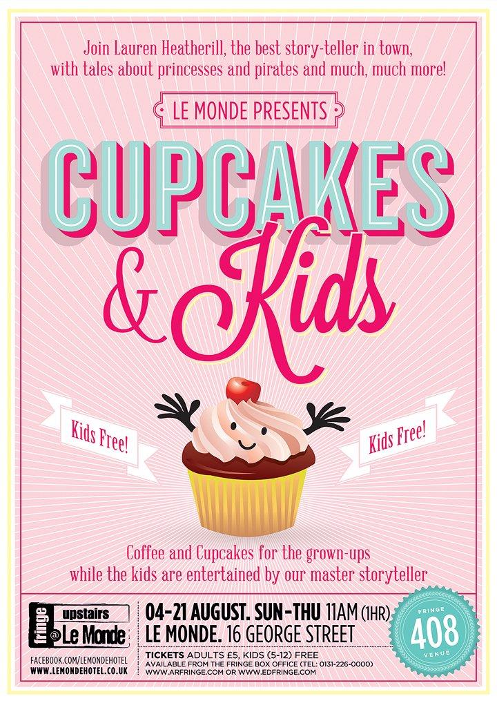 LeMonde_Cupcakes_16K
