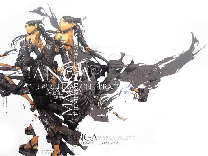 Manga_5_16K