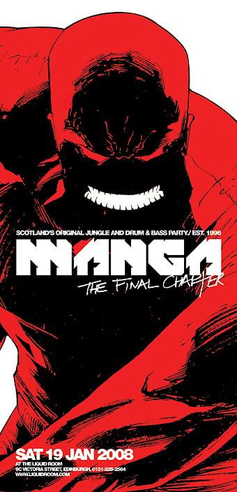 Manga_DLfrt_H_16K