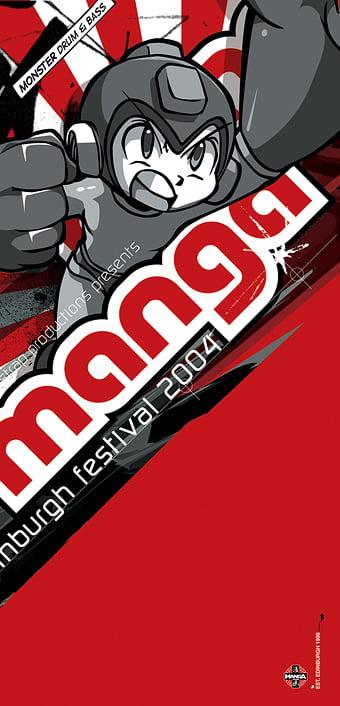Manga_fest_DL_frt_H_16K
