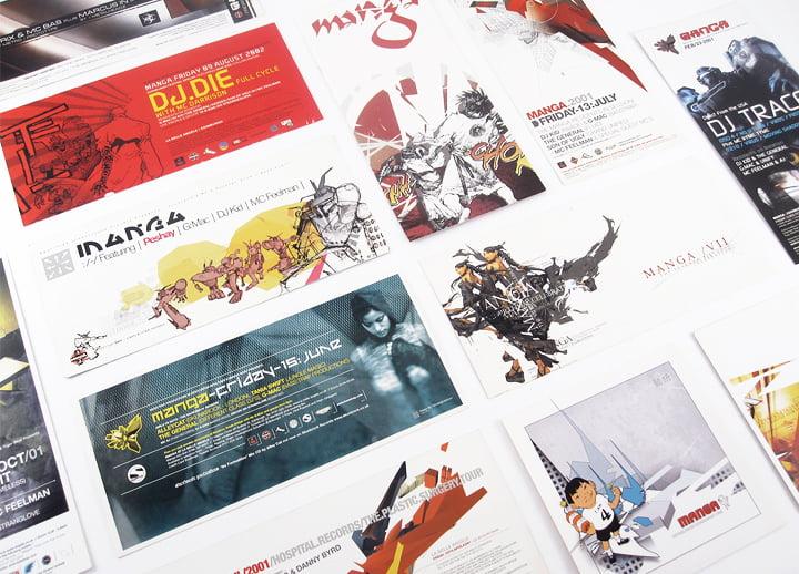 Manga_flyers1_16K