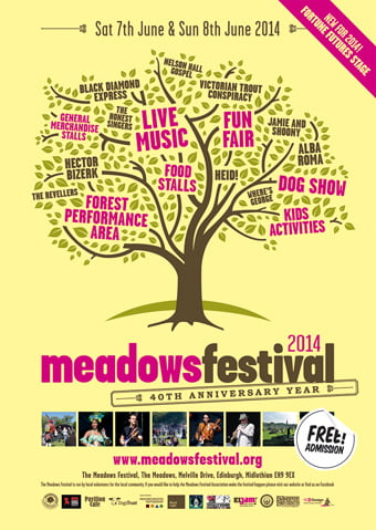 MeadowsFestival_2014_16K