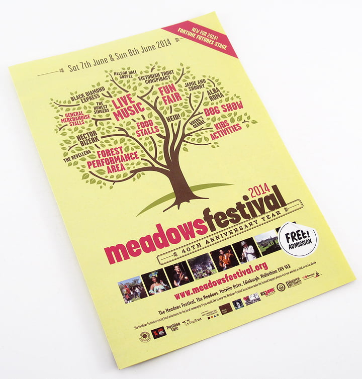 MeadowsFestival_cover_16K