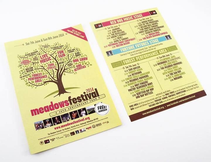MeadowsFestival_prog_16K