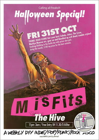 Misfits_halloween_16K
