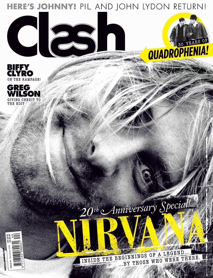 Nirvana_Clashcover_16K