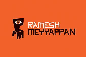 RameshMeyyappan_bscrd_frt_16K