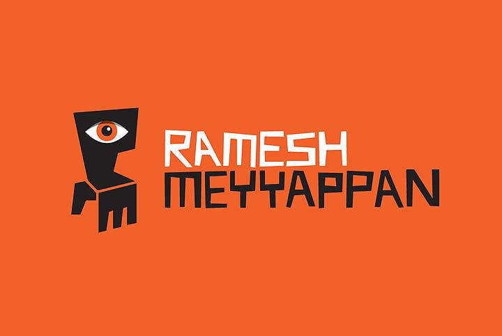 RameshMeyyappan_logo_16K