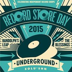 RecordStoreDay_T