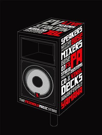 RedDog#1_Speaker1_16K