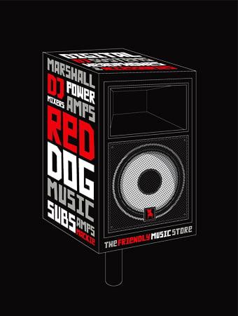 RedDog#1_Speaker2_16K