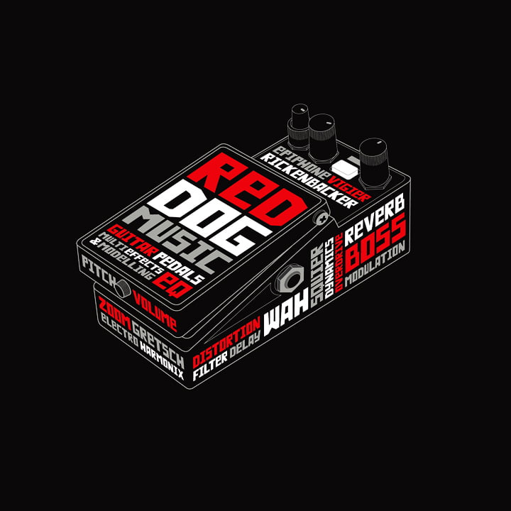 RedDog#2_Pedal_16K
