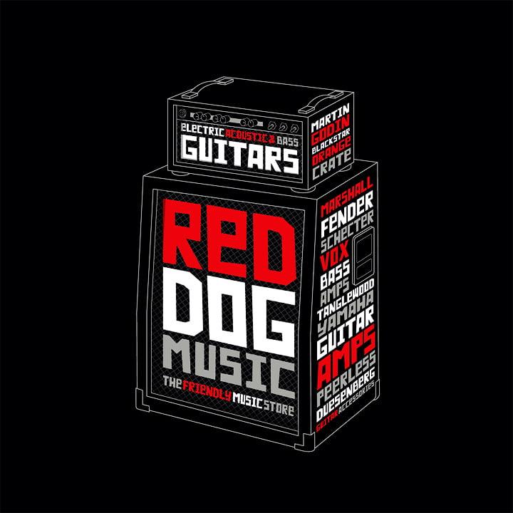 RedDog#3_Amp_16K