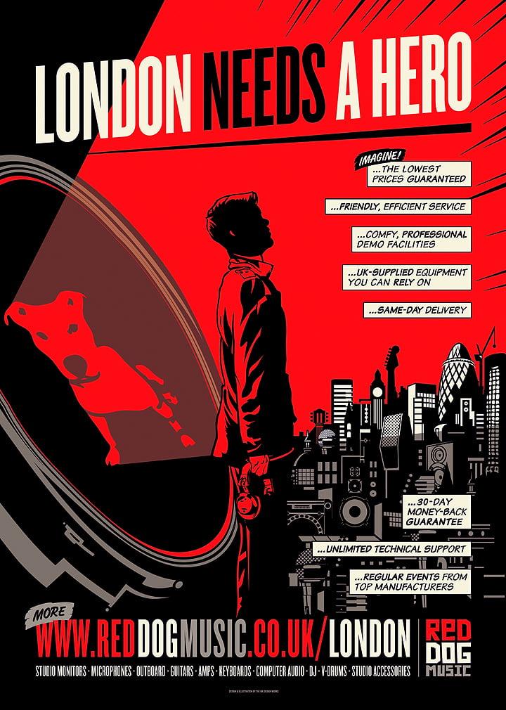 RedDogMusic_London_16K