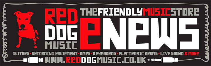 RedDog_ENews_header_16K