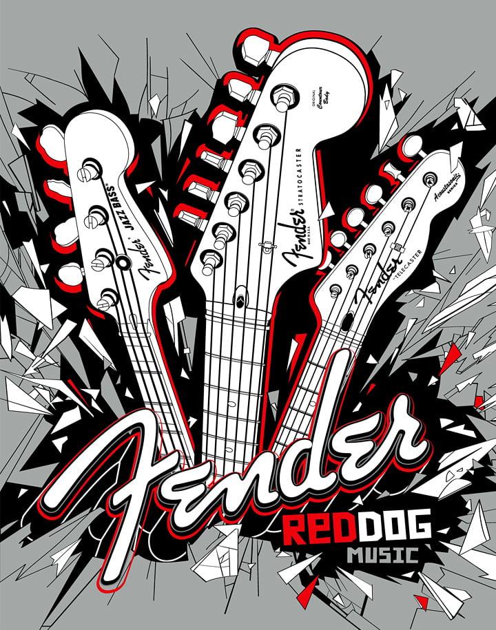 RedDog_Fender_16K