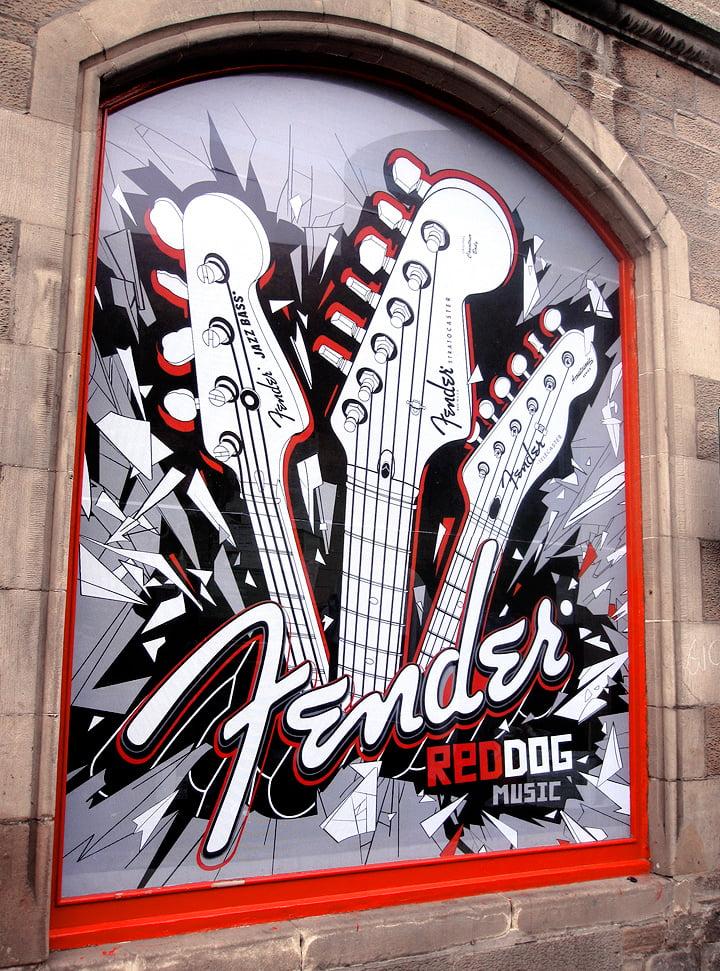 RedDog_Fender_p_16K