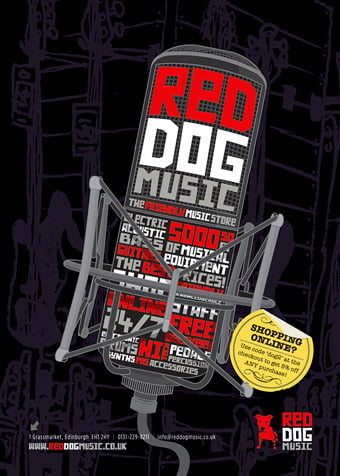 RedDog_advert_microphone_16K