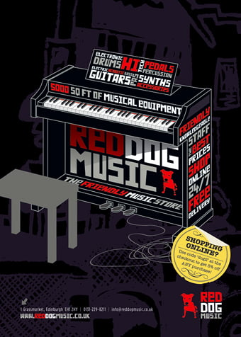 RedDog_advert_piano_16K