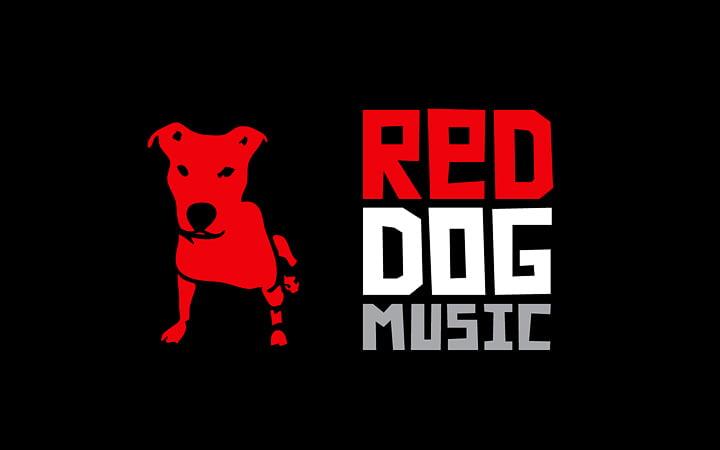 RedDog_logo_16K