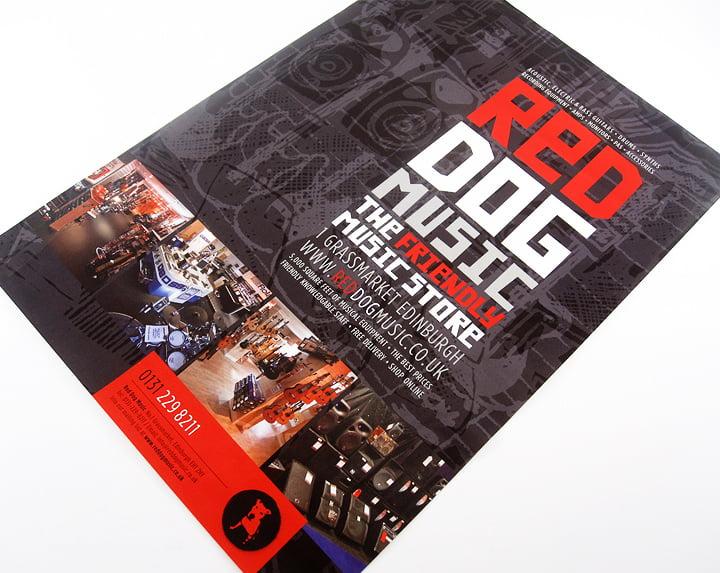 RedDog_poster_16K