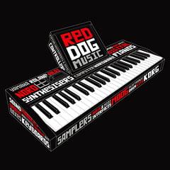 RedDog_vinyl_T2