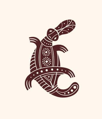 RoosLeap_aboriginal_5_H_16K