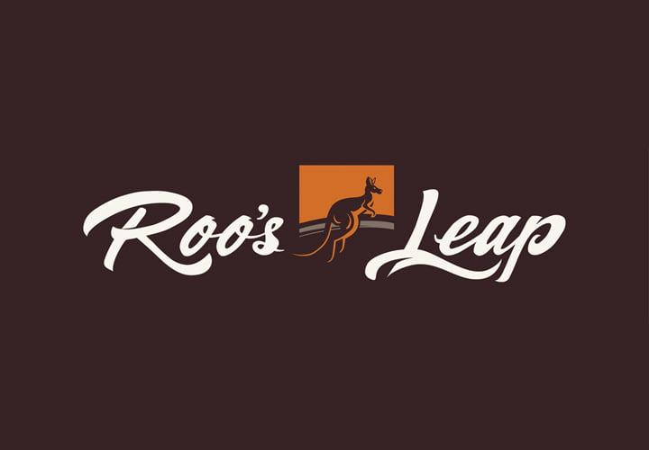 RoosLeap_logo_16K