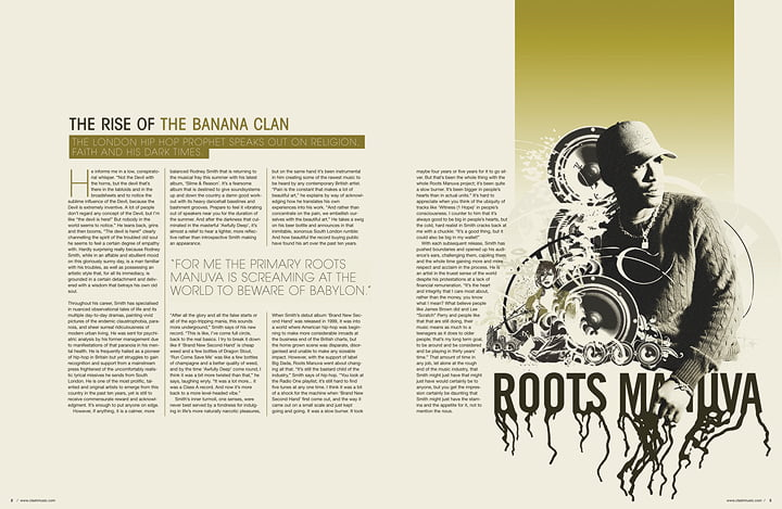 RootsManuva_16K