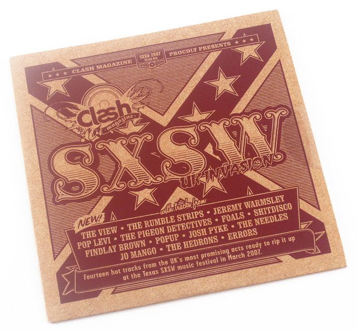 SXSW_CD_frt_photo_16K
