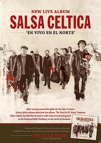 SalsaCeltica_A5flyer_frt_16K