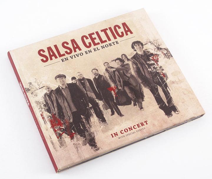 SalsaCeltica_CD_cvr_16K