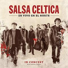 SalsaCeltica_T