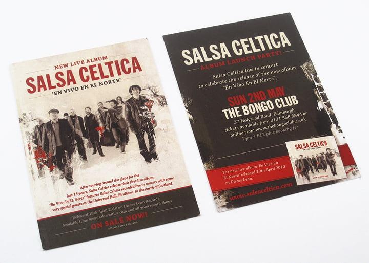 SalsaCeltica_flyer2_16K