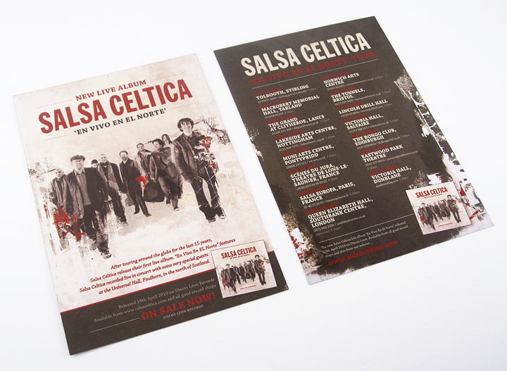 SalsaCeltica_flyer_16K