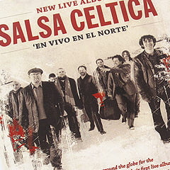 SalsaCeltica_print_T
