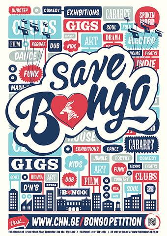 SaveTheBongo_1_H_16K