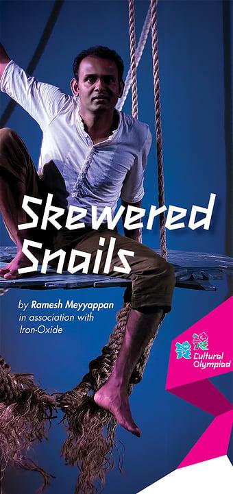 SkeweredSnails_leaflet_frt_16K