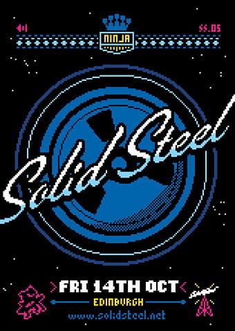 SolidSteel_Edinburgh_16K
