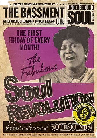 SoulRevolution_1_H_16K
