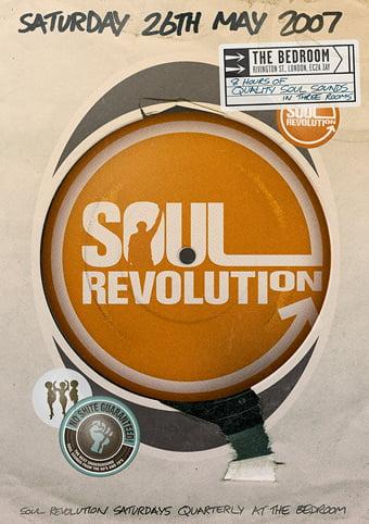 SoulRevolution_3_H_16K