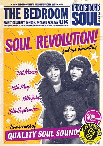 SoulRevolution_4_H_16K
